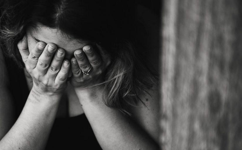 Fibromyalgi ger ständig smärta